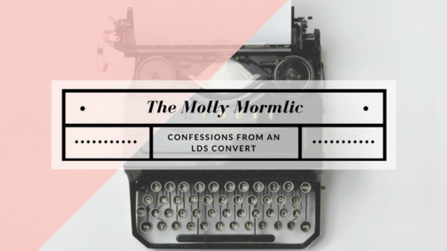 The Molly Mormlic